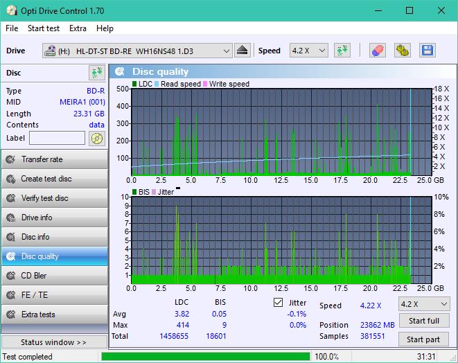 Nazwa:  DQ_ODC170_6x_OPCon_WH16NS48DUP.png,  obejrzany:  37 razy,  rozmiar:  49.2 KB.