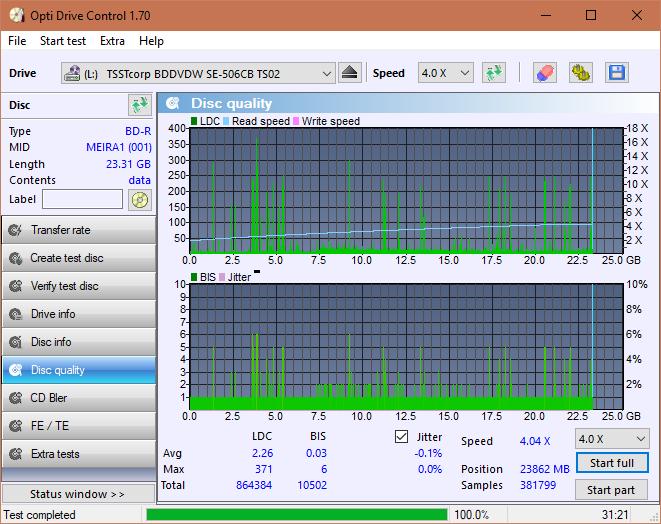 Nazwa:  DQ_ODC170_6x_OPCon_SE-506CB.png,  obejrzany:  37 razy,  rozmiar:  48.4 KB.