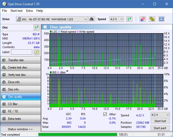 Nazwa:  DQ_ODC170_6x_OPCoff_WH16NS48DUP.png,  obejrzany:  35 razy,  rozmiar:  49.3 KB.