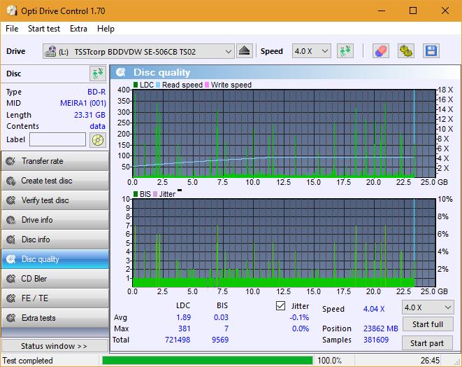 Nazwa:  DQ_ODC170_6x_OPCoff_SE-506CB.png,  obejrzany:  34 razy,  rozmiar:  48.2 KB.