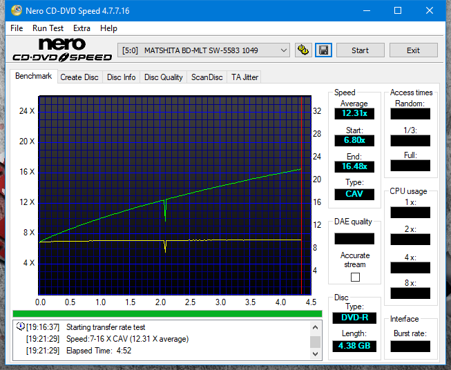 Nazwa:  TRT_4x.png,  obejrzany:  30 razy,  rozmiar:  63.0 KB.