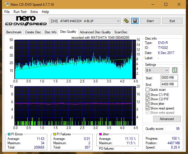 Nazwa:  DQ_4x_iHAS324-A.png,  obejrzany:  28 razy,  rozmiar:  60.4 KB.