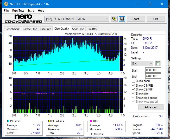 Nazwa:  DQ_4x_iHAS524-B.png,  obejrzany:  29 razy,  rozmiar:  70.2 KB.
