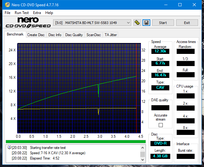 Nazwa:  TRT_6x.png,  obejrzany:  25 razy,  rozmiar:  66.5 KB.