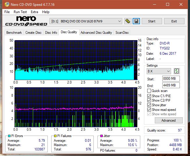 Nazwa:  DQ_6x_DW1620.png,  obejrzany:  24 razy,  rozmiar:  68.4 KB.