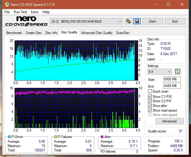 Nazwa:  DQ_6x_DW1640.png,  obejrzany:  23 razy,  rozmiar:  70.8 KB.