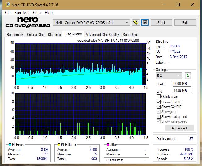 Nazwa:  DQ_6x_AD-7240S.png,  obejrzany:  25 razy,  rozmiar:  66.3 KB.