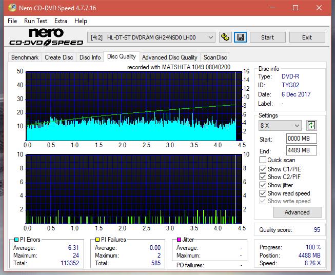 Nazwa:  DQ_6x_GH24NSD0.png,  obejrzany:  23 razy,  rozmiar:  58.0 KB.
