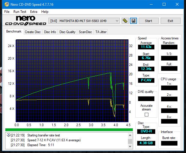 Nazwa:  TRT_8x.png,  obejrzany:  22 razy,  rozmiar:  54.8 KB.