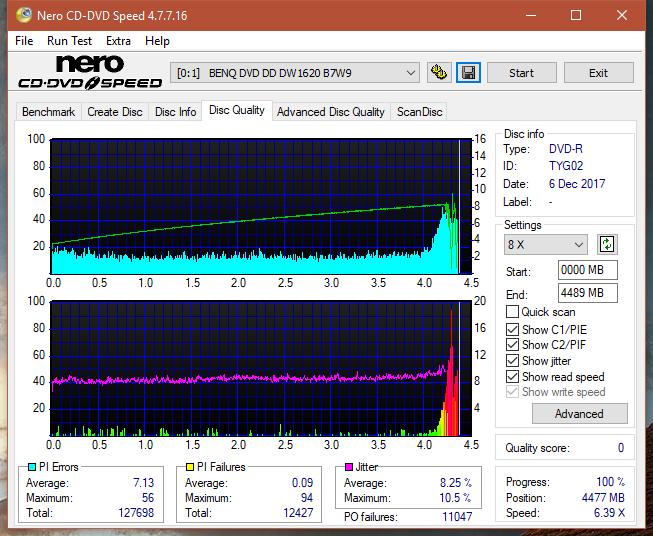 Nazwa:  DQ_8x_DW1620.png,  obejrzany:  34 razy,  rozmiar:  67.9 KB.