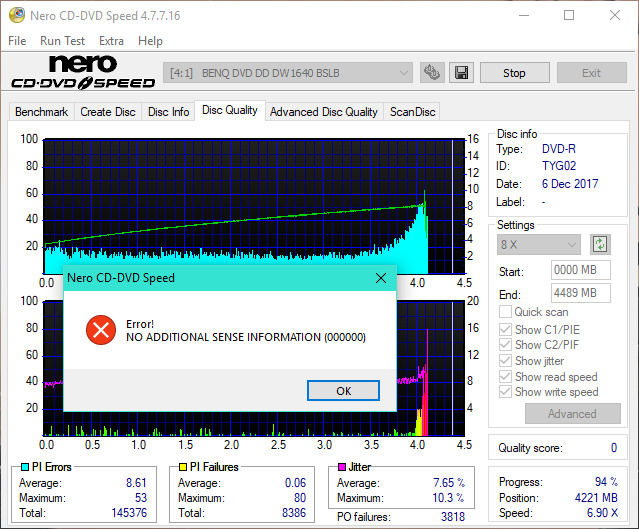 Nazwa:  DQ_8x_DW1640.png,  obejrzany:  24 razy,  rozmiar:  46.4 KB.
