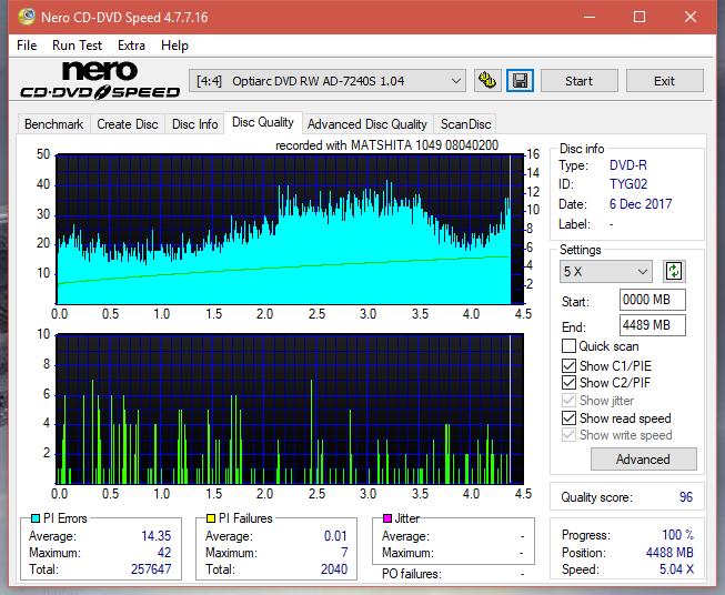 Nazwa:  DQ_8x_AD-7240S.png,  obejrzany:  24 razy,  rozmiar:  59.9 KB.