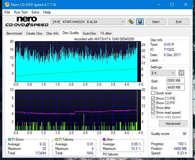 Nazwa:  DQ_8x_iHAS524-B.png,  obejrzany:  35 razy,  rozmiar:  72.6 KB.