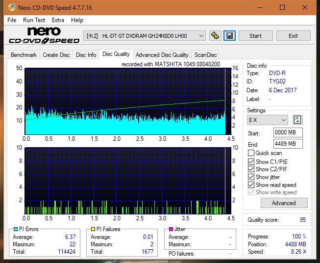 Nazwa:  DQ_8x_GH24NSD0.png,  obejrzany:  23 razy,  rozmiar:  59.9 KB.
