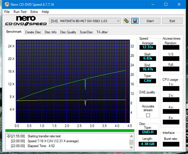 Nazwa:  TRT_4x.png,  obejrzany:  16 razy,  rozmiar:  66.4 KB.