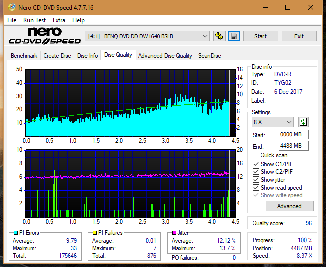 Nazwa:  DQ_4x_DW1640.png,  obejrzany:  16 razy,  rozmiar:  69.3 KB.