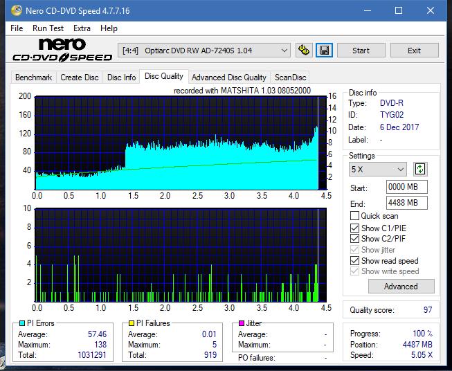 Nazwa:  DQ_4x_AD-7240S.png,  obejrzany:  27 razy,  rozmiar:  55.7 KB.