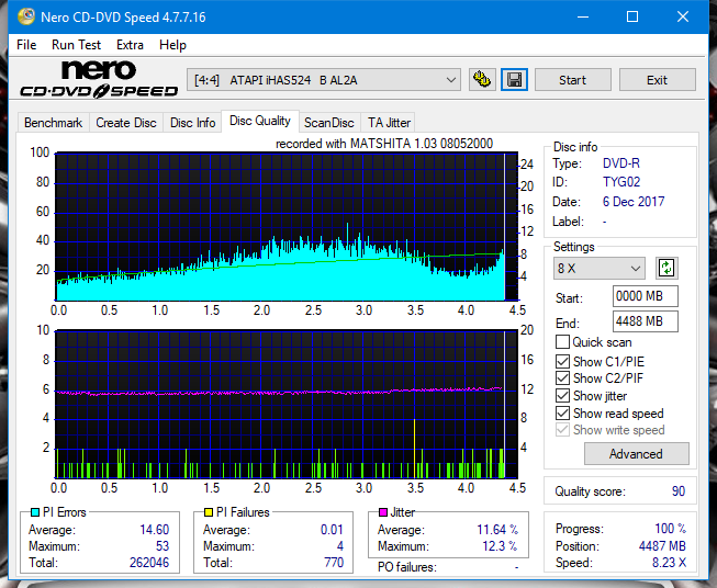 Nazwa:  DQ_4x_iHAS524-B.png,  obejrzany:  16 razy,  rozmiar:  65.3 KB.