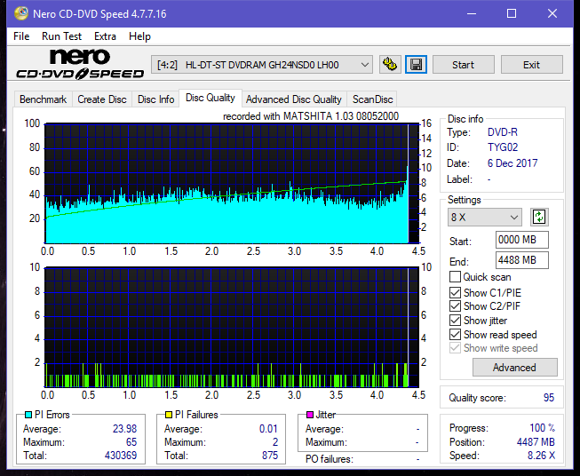 Nazwa:  DQ_4x_GH24NSD0.png,  obejrzany:  27 razy,  rozmiar:  51.2 KB.