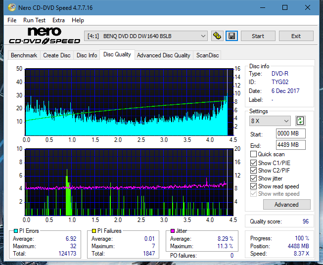 Nazwa:  DQ_6x_DW1640.png,  obejrzany:  27 razy,  rozmiar:  75.6 KB.