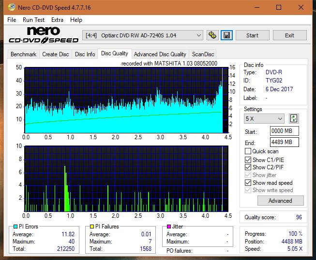 Nazwa:  DQ_6x_AD-7240S.png,  obejrzany:  16 razy,  rozmiar:  62.8 KB.