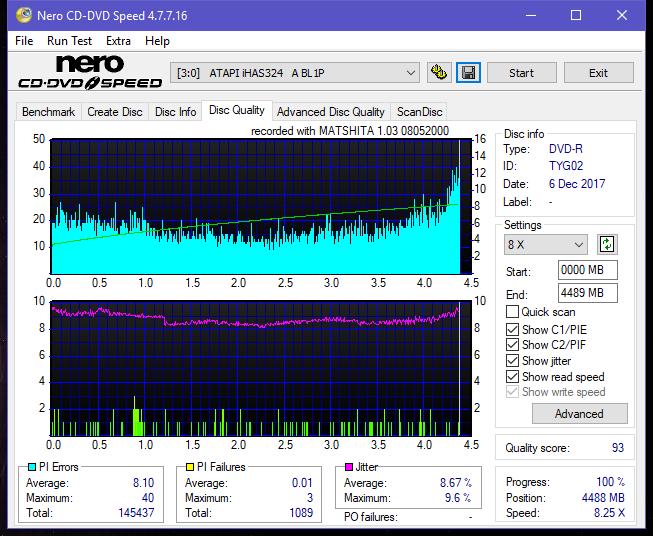Nazwa:  DQ_6x_iHAS324-A.png,  obejrzany:  29 razy,  rozmiar:  51.0 KB.