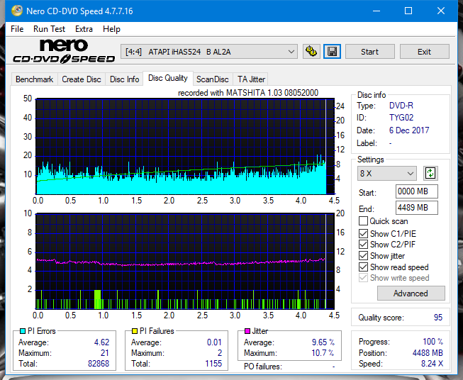 Nazwa:  DQ_6x_iHAS524-B.png,  obejrzany:  16 razy,  rozmiar:  66.3 KB.