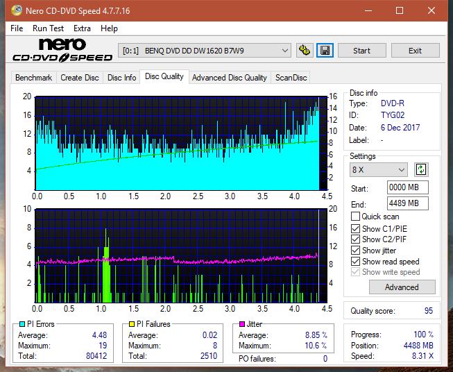 Nazwa:  DQ_8x_DW1620.png,  obejrzany:  20 razy,  rozmiar:  69.1 KB.