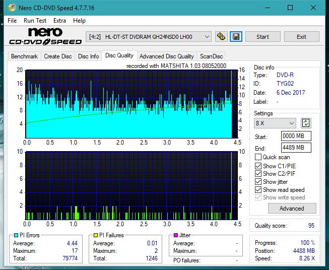 Nazwa:  DQ_8x_GH24NSD0.png,  obejrzany:  32 razy,  rozmiar:  67.4 KB.