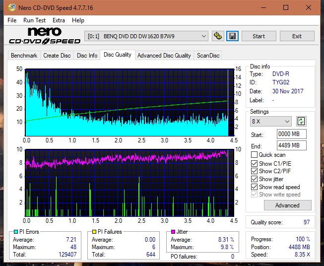 Samsung SE-506AB-dq_4x_dw1620.png