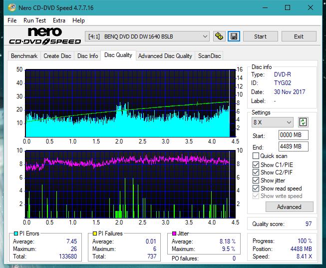 Samsung SE-506AB-dq_6x_dw1640.png