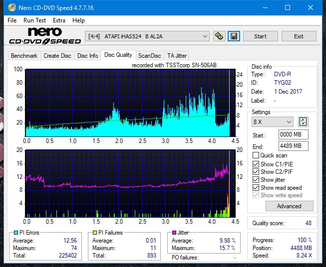 Samsung SE-506AB-dq_8x_ihas524-b.png