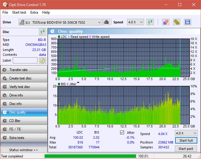 Samsung SE-506AB-dq_odc170_2x_opcon_se-506cb.png