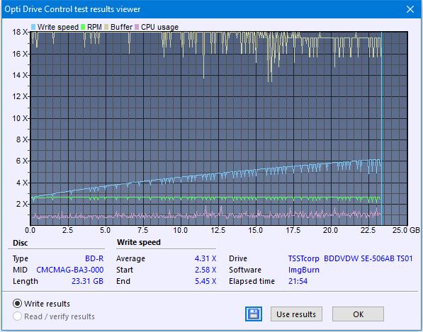 Samsung SE-506AB-createdisc_6x_opcon.png