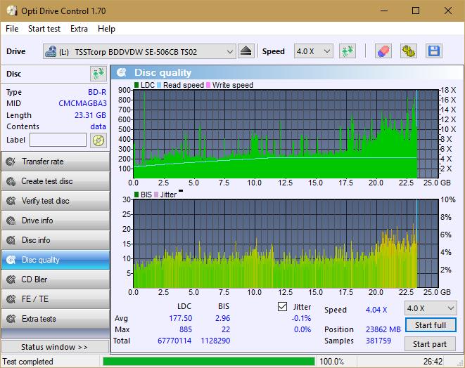 Samsung SE-506AB-dq_odc170_4x_opcoff_se-506cb.png