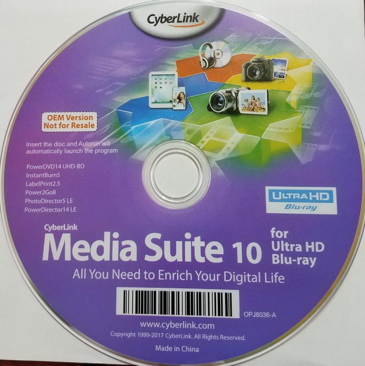 Ultra HD Blu-Ray \ 4 K na PC-2017-12-23_10-00-35.png