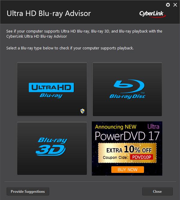 Ultra HD Blu-Ray \ 4 K na PC-2017-12-23_09-35-06.png