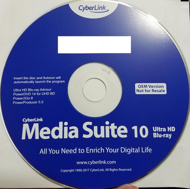 Ultra HD Blu-Ray \ 4 K na PC-2017-12-23_10-59-20.png
