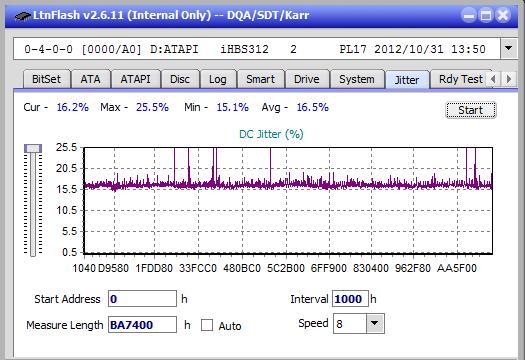 LG WH16NS60\LG BH16NS60 Ultra HD Blu-ray-jitter_4x_opcon_ihbs312.png