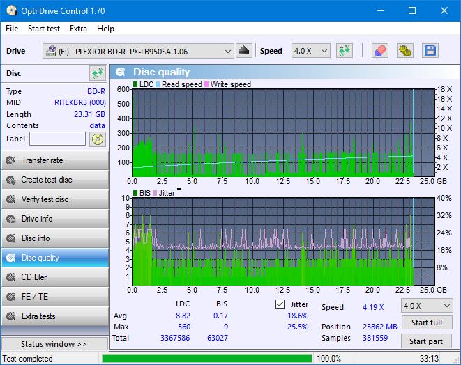 LG WH16NS60\LG BH16NS60 Ultra HD Blu-ray-dq_odc170_6x_opcon_px-lb950sa.png