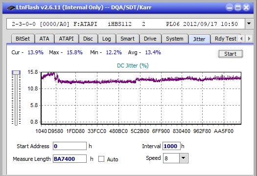 LG WH16NS60\LG BH16NS60 Ultra HD Blu-ray-jitter_6x_opcon_ihbs112-gen2.png