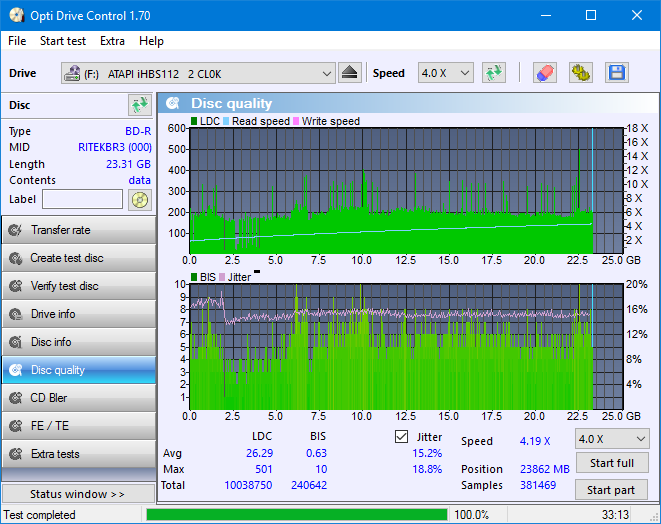LG WH16NS60\LG BH16NS60 Ultra HD Blu-ray-dq_odc170_8x_opcon_ihbs112-gen1.png