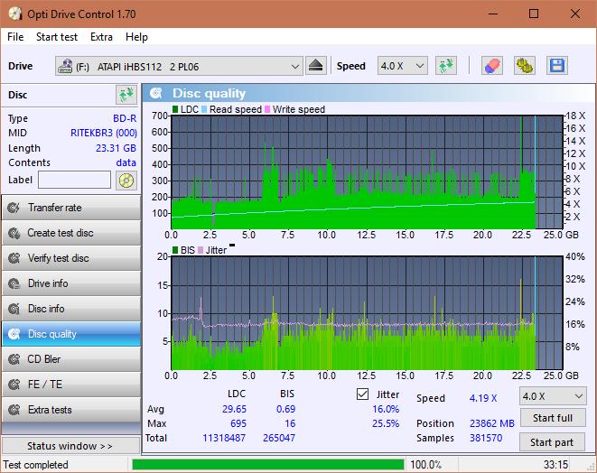 LG WH16NS60\LG BH16NS60 Ultra HD Blu-ray-dq_odc170_8x_opcon_ihbs112-gen2.png