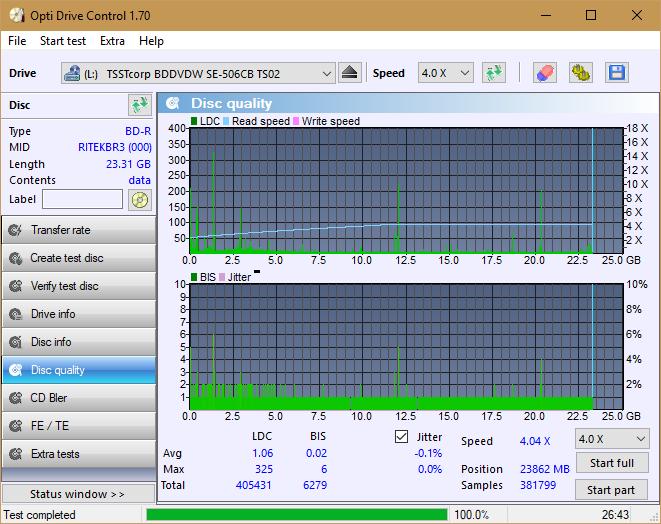 LG WH16NS60\LG BH16NS60 Ultra HD Blu-ray-dq_odc170_8x_opcon_se-506cb.png