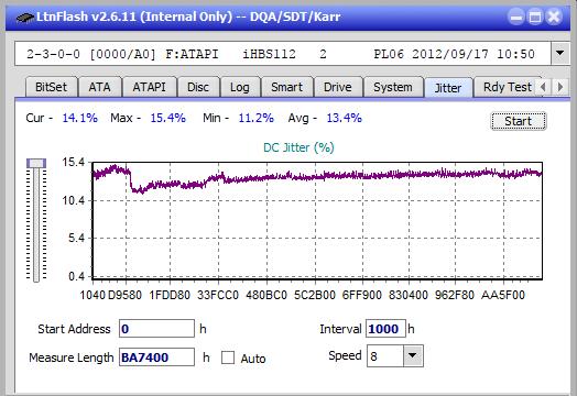 LG WH16NS60\LG BH16NS60 Ultra HD Blu-ray-jitter_8x_opcon_ihbs112-gen2.png