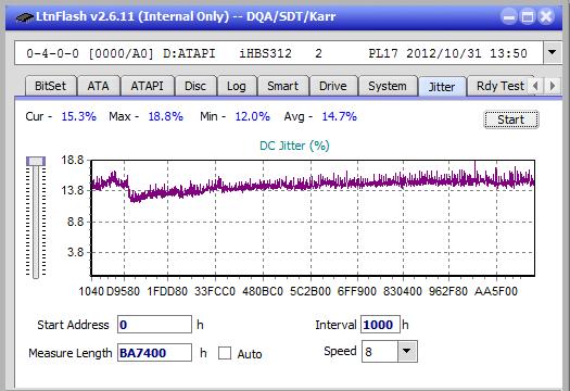 LG WH16NS60\LG BH16NS60 Ultra HD Blu-ray-jitter_8x_opcon_ihbs312.png