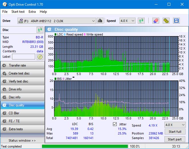 LG WH16NS60\LG BH16NS60 Ultra HD Blu-ray-dq_odc170_10x_opcon_ihbs112-gen1.png