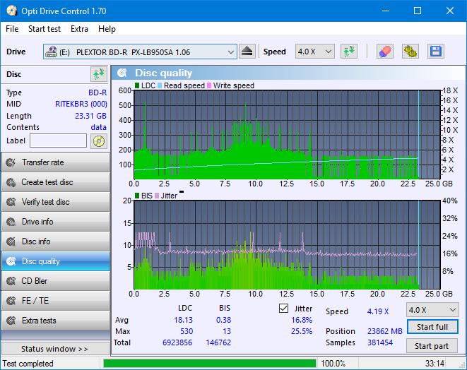 LG WH16NS60\LG BH16NS60 Ultra HD Blu-ray-dq_odc170_10x_opcon_px-lb950sa.png