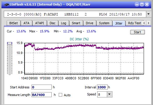 LG WH16NS60\LG BH16NS60 Ultra HD Blu-ray-jitter_10x_opcon_ihbs112-gen2.png