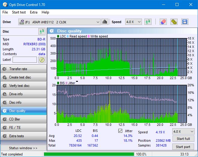 LG WH16NS60\LG BH16NS60 Ultra HD Blu-ray-dq_odc170_12x_opcon_ihbs112-gen1.png